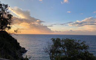 Vacanze all'Isola d'Elba - Settimana low cost